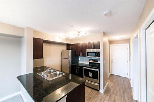 North Side: BRAND NEW Apartment 2 Bedrooms/1 Bathroom/UG Parking