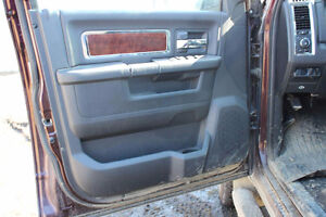 Vehicle detailing/cleaning in Fort Saskatchewan Strathcona County Edmonton Area image 2
