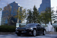 Airport Ride - Vaughan/Richmond Hill/Maple to Toronto Airport$70