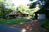 LOOKING FOR THE SIMPLE LIFE? FIND IT HERE-OPEN HOUSE SUNDAY 10-4