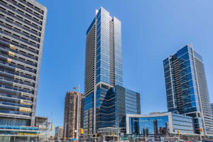 North York | 🏠 Find Local Room Rental & Roommates in