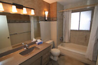 Summer Sublet For University Students $400 All Inclusive
