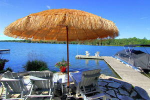 Spectacular 4500 Sq Ft Muskoka Style Home on Balsam Lake! Kawartha Lakes Peterborough Area image 5