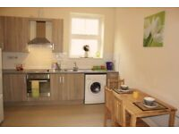 1 x DOUBLE ROOMS TO RENT IN LEYTON E10! ref #1019