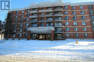 Newly renovated 2bdrm condo available