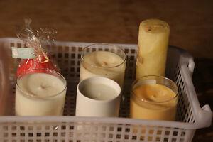 Candles Kitchener / Waterloo Kitchener Area image 1