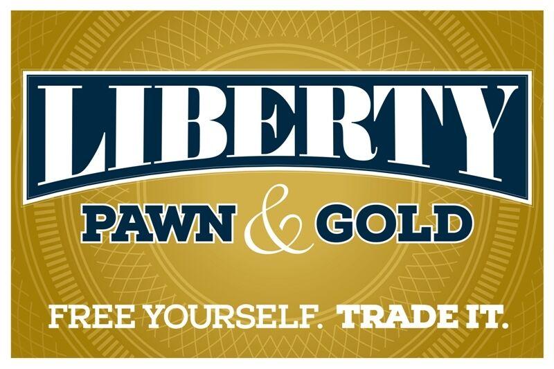 LibertyPawnGoldks