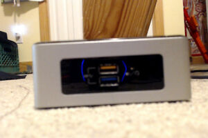 Intel Nuc - NOW LOWER PRICE MUST GO -