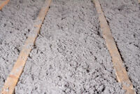 TOP 10 BEST CELLULOSE +1 (514) 569-0065 Contractor