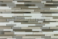 TILE & BACKSPLASH Sale up to 80% Off Retail │TileMarkets®