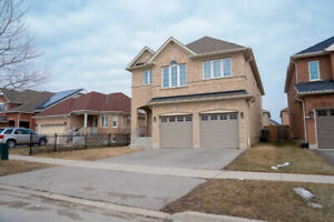 Over 4000 Sqft., 4+2 Bdrm 5 Wr Home In Williamsburg