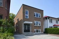 3 BR University of Ottawa Sandy Hill (Aug 2015 to April 2016)