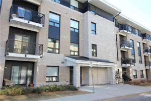 Incredible Condo! Low Fees, 2 Parking, 1195 Sq Ft!