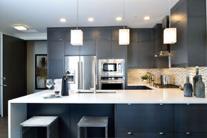 CUSTOM KITCHEN CABINETS FOR $2,900 North Shore Greater Vancouver Area image 3