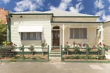 ROOM FOR RENT IN BRUNSWICK INCLUDES EVERYTHING $205 per week Brunswick Moreland Area Preview