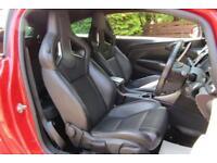 2013 Vauxhall Astra Gtc 2.0 i 16v VXR 3dr