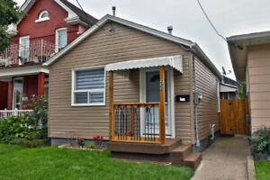 Recently Renovated! ID4035624