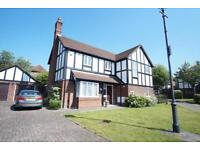 4 bedroom house in Holmwood Gardens, Westbury-on-Trym, Bristol, BS9 3EB