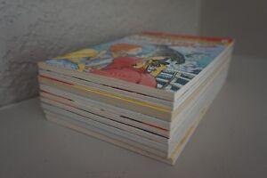 "9 SOFT COVER ""MAGIC SSHOOL BUS"" SCIENCE CHAPTER BOOKS~$2.75 EACH Edmonton Edmonton Area image 6"