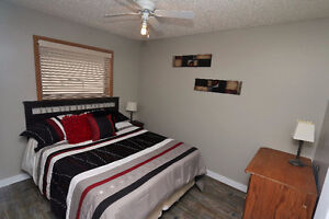 This amazing 3 bedroom bungalow is ready for a new owner! Regina Regina Area image 5