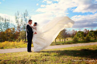 Wedding Photo and Video Coverage