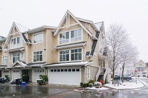 SOLD! #50 6450 199th St., Langley