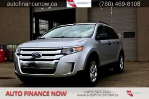 2013 Ford Edge SE $148 biweekly BUY HERE PAY HERE CHEAP PAYMENT