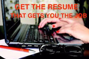 Brown university resume book Expert Resume   Document Typing Services  Best Price
