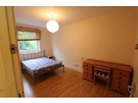 Fantastic opportunity!! 14 min to BANK ** CHEAP MODERN DOUBLE ROOM FOR YOU ONLY :)