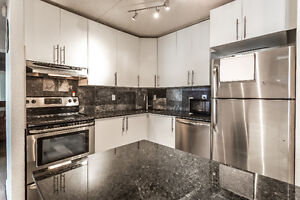 PRICE REDUCED! Downtown Views, Calgary's #1 Rated Community!