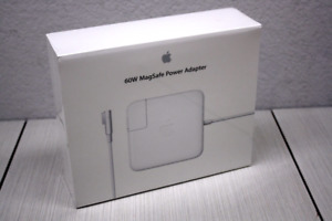 New Apple Magsafe 1 Macbook Pro Air Charger Adapter