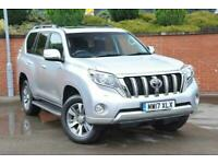 Used Toyota LAND CRUISER for Sale | Gumtree
