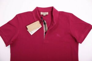 deca1377 T Shirt Polo | Kijiji in Ontario. - Buy, Sell & Save with Canada's ...