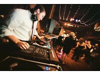 Need A Reliable & Affordable DJ ?