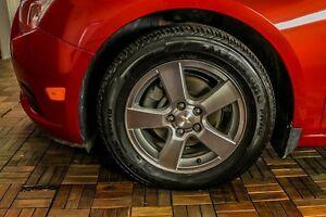 2014 Chevrolet Cruze 2LT Kingston Kingston Area image 3