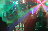 DC Dance Club 30 year anniversary