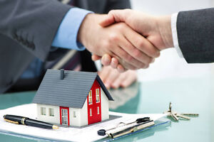 Mortgage Partners Wanted for Real Estate Projects!