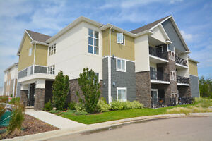 Niverville CONDO! Great value *MUST SELL*