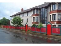 2 Bed Flat for sale one mile from Keyside and Newcastle Centre