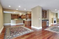 Home Renovation/Basement Development/ Kitchen Renovation