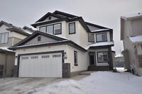 Brand New, Fully Finished 2282sqft home + Secondary Suite