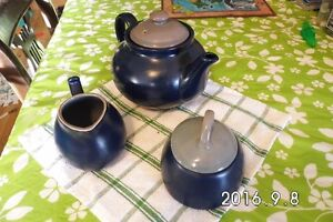 Royal Oak tea set Kitchener / Waterloo Kitchener Area image 2