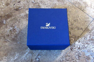 Swarovski Watch Cambridge Kitchener Area image 4