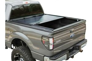 tonneau covers starting form 399.99 free install