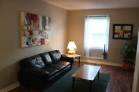 1 Room Left- Female - Immaculate – UWO/Sarnia Rd - Short Term?