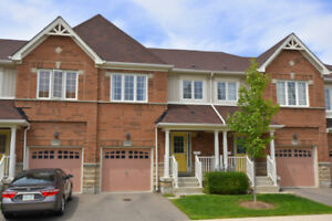 146-1035 Victoria Rd., Guelph - FOR SALE