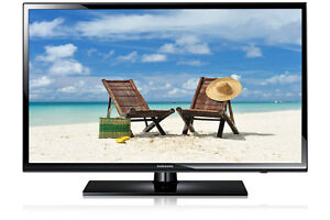 "TV Samsung 39"" Full HD Flat for sale"