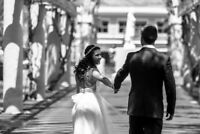 Booking for 2020! - Weddings and Engagements