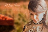 Christmas Family Portrait Sessions (Click To View Packages)