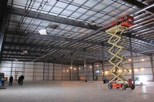 Pre-Engineered Building Dealer & Contractor Kitchener / Waterloo Kitchener Area image 4